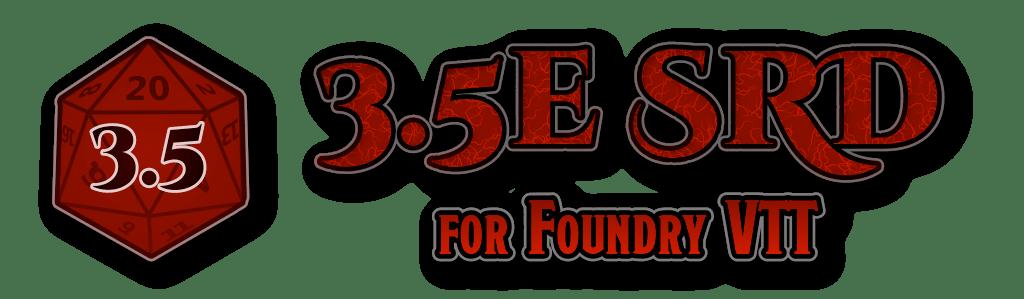 logo-dnd35e.png (1024×299)